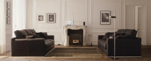Contemporary furniture can complement your existing home décor gomodern.co.uk