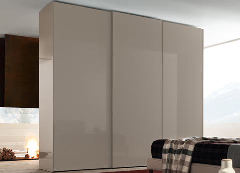 New Affordable Amp Stylish Wardrobes From Jesse Furniture
