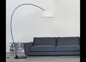 Revamping a tired lounge with contemporary furniture gomodern.co.uk