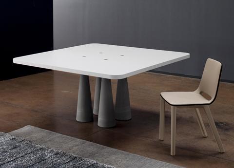 Bonaldo Still Table