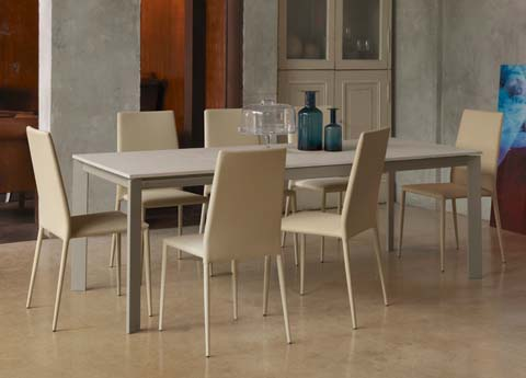 More Child Proof Dining Room Furniture Go Modern Furniture