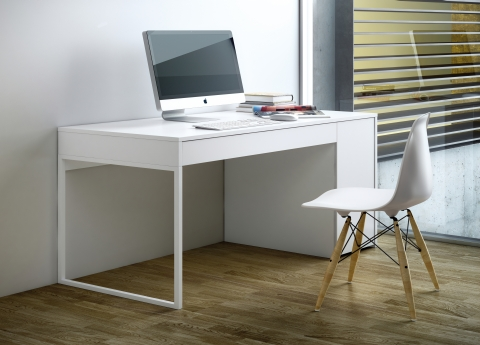 Metro Home Office Desk
