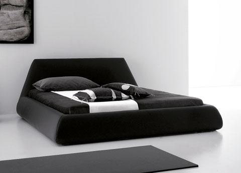 8emezzo Wonder Bed
