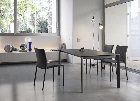 Dublino dining table