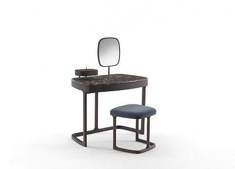 Porada Maskara dressing table