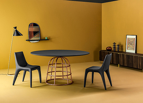 Bonaldo Mass Table