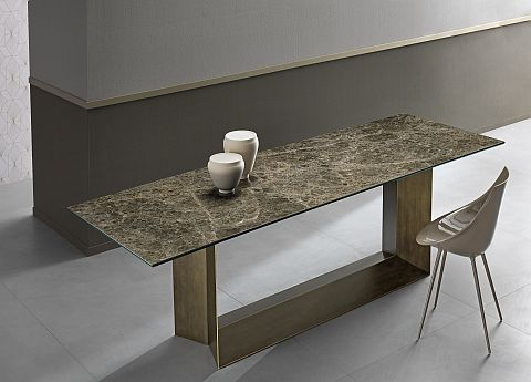 Tonelli Design T5 Dining Table