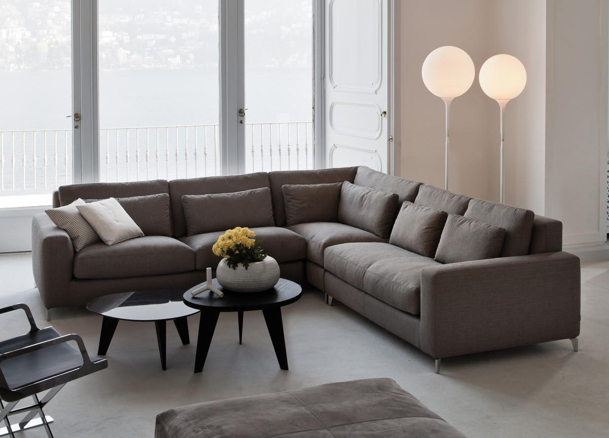 Getting The Ideal Coffee Table For Your Living Room