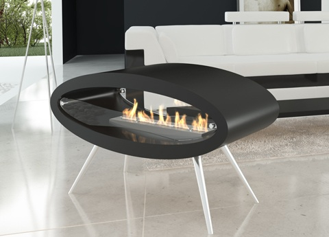 Treat yourself to some contemporary furniture this Xmas gomodern.co.uk
