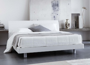 Contemporary furniture trends for 2012 gomodern.co.uk