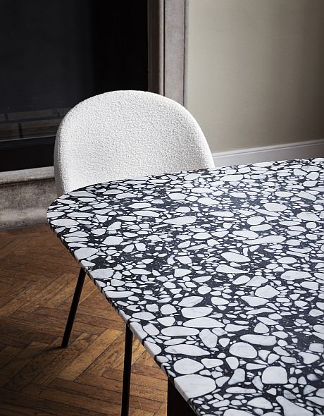 family friendly dining tables