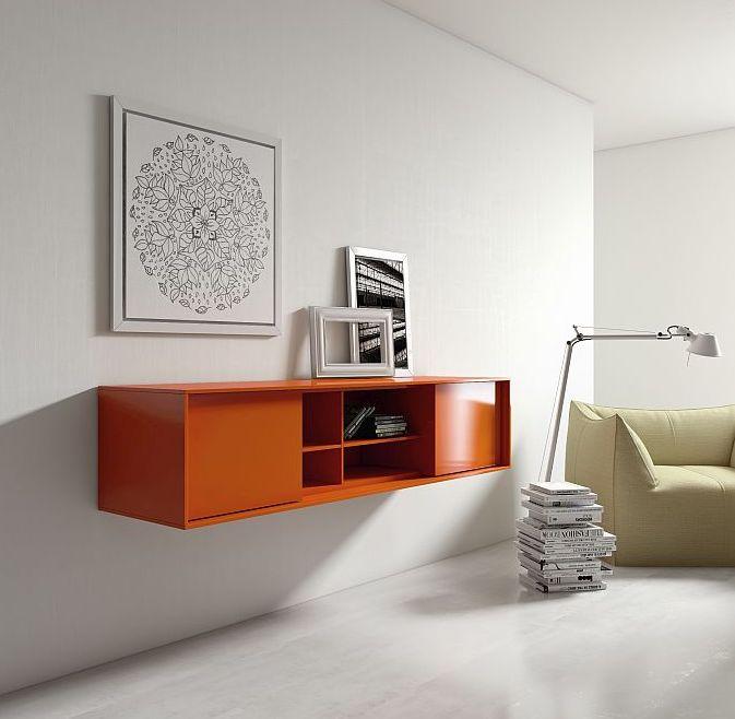 Floating Furniture