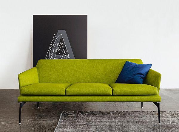 small sofas