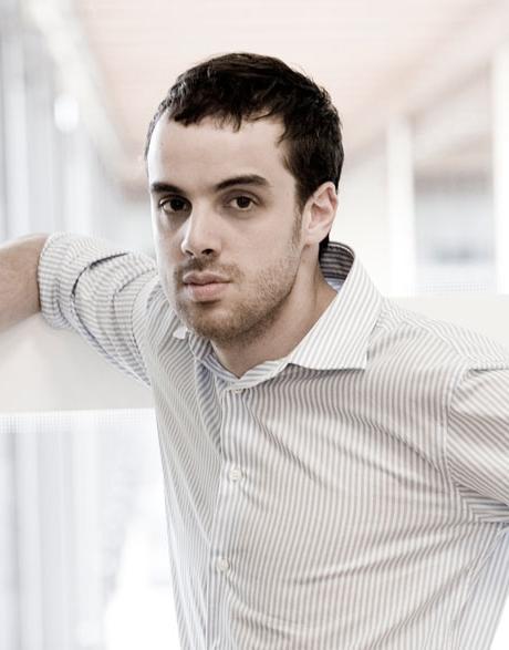 Paolo Cappello