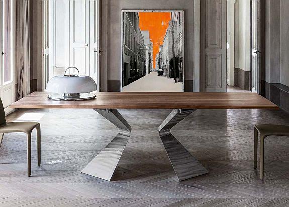 Bonaldo Prora Dining Table