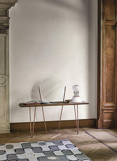 Bonaldo Coseno dressing table