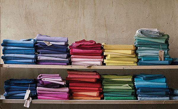 Easy Clean Fabrics