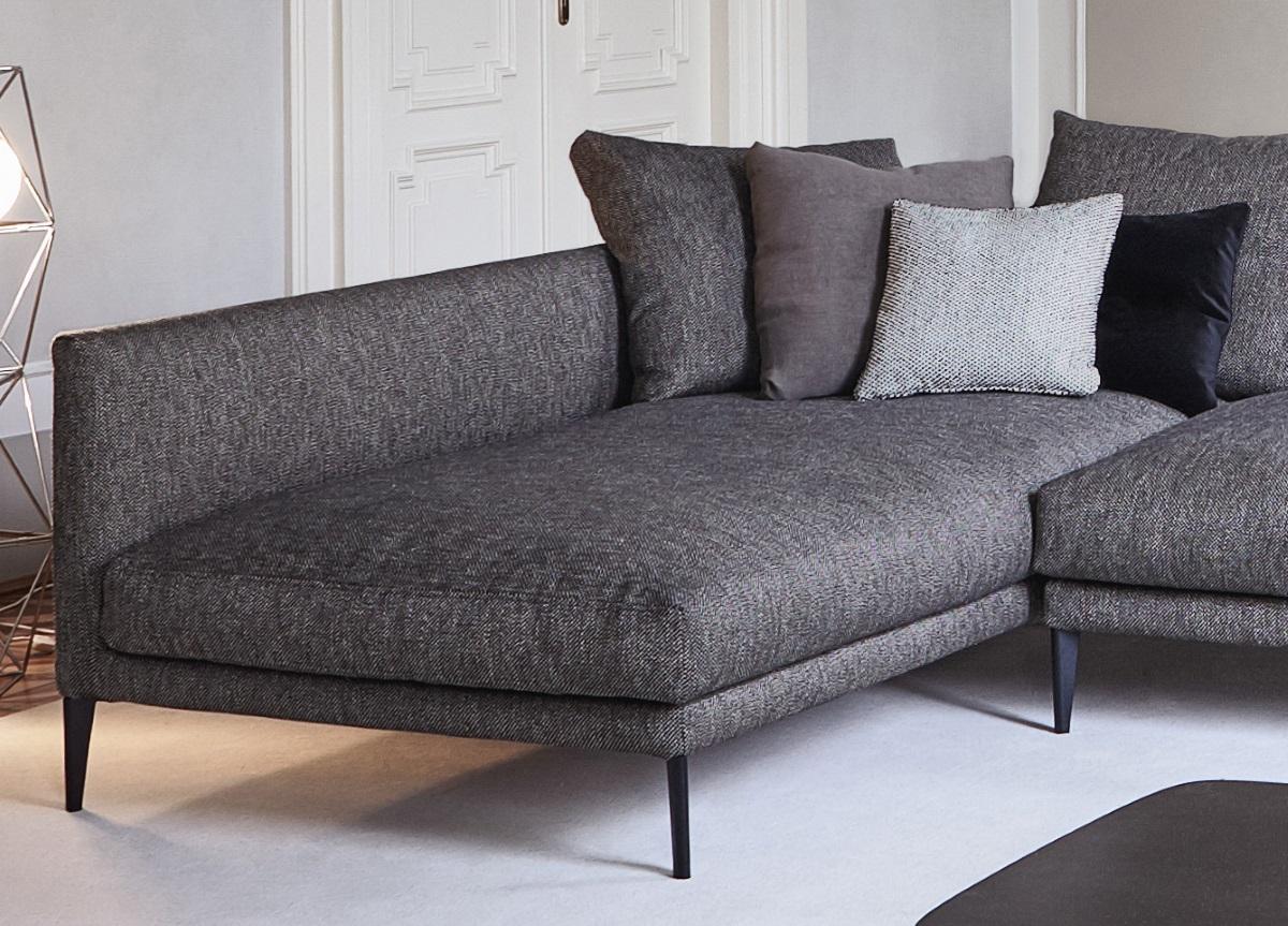 Bonaldo Coral Corner Sofa