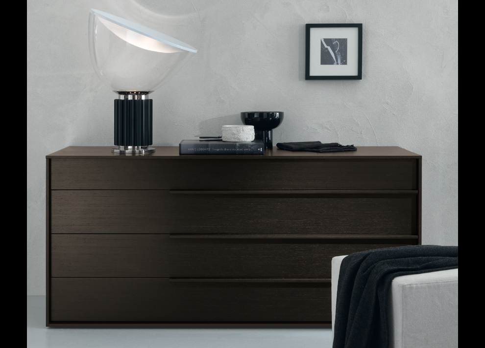 Jesse Feel Chest Of Drawers Chest Of Drawers Jesse Bedroom Furniture