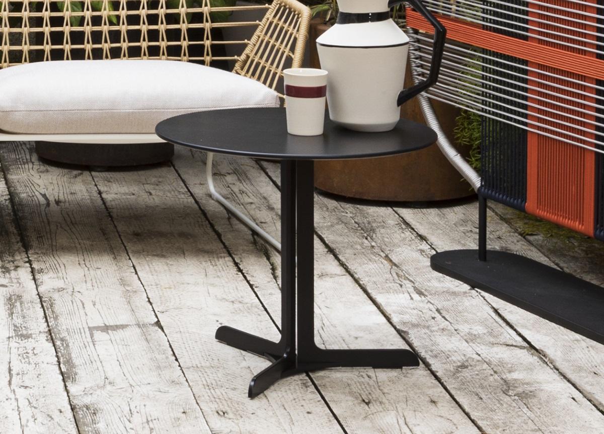 Saba Garden Coffee Table