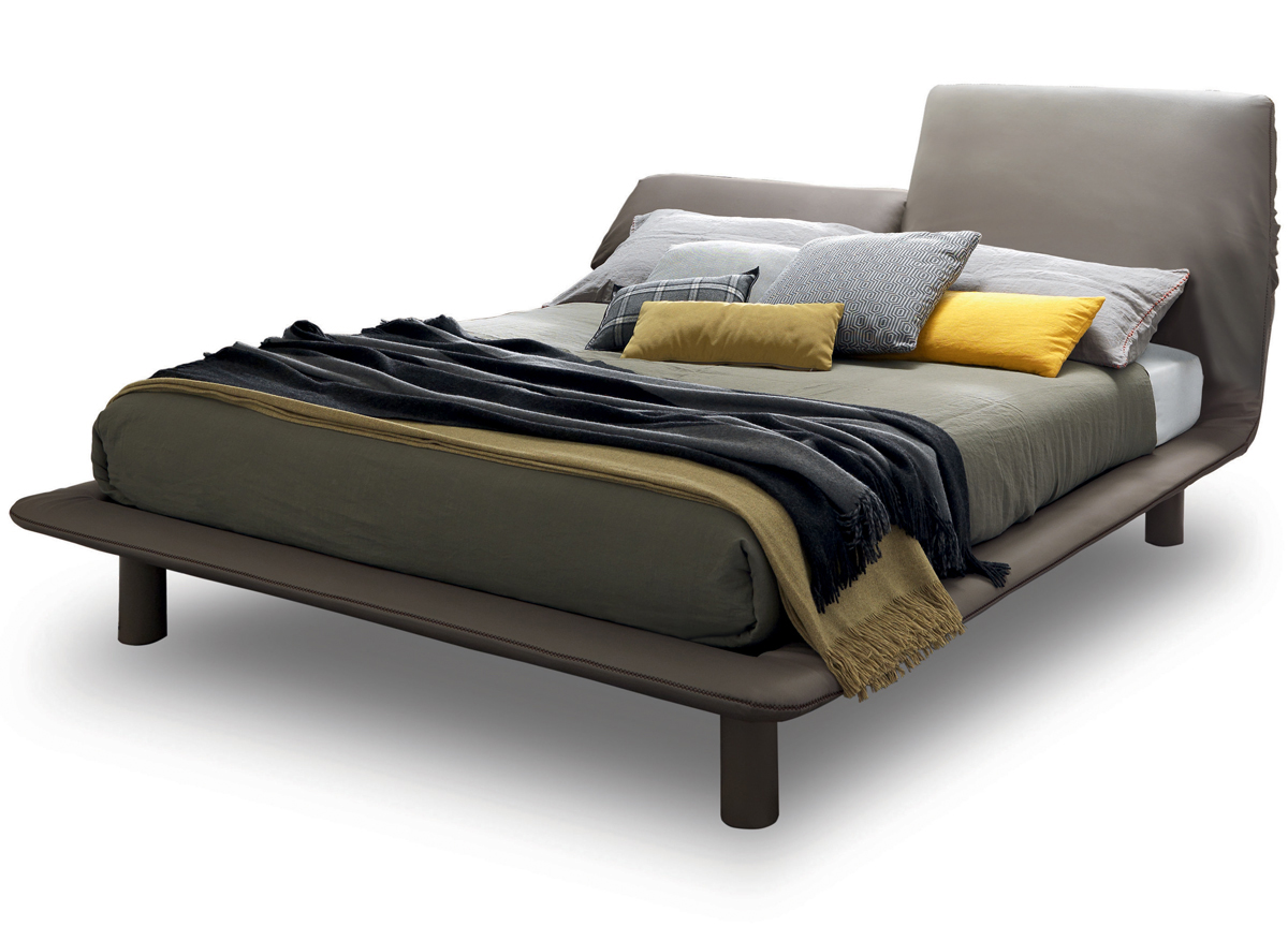 Twin King Size Bed Modern King Size Beds Modern Bedroom Furniture