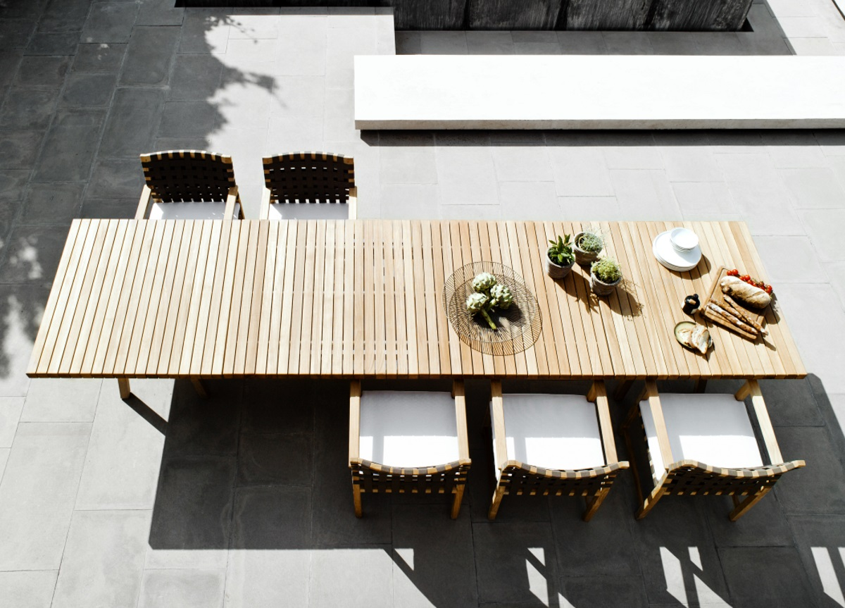 See Outdoor Dining Furniture Uk that you must See @house2homegoods.net