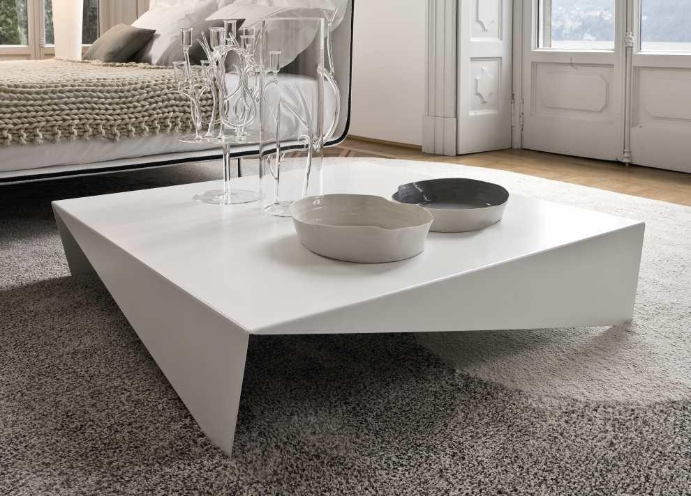 Bonaldo Voila Large Coffee Table Coffee Tables Modern Furniture