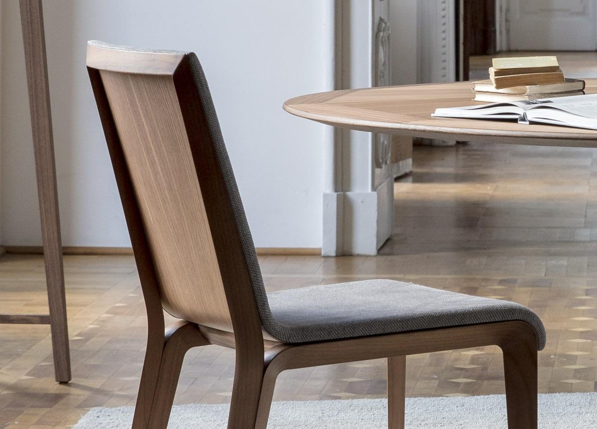 Porada Aisha Dining Chair