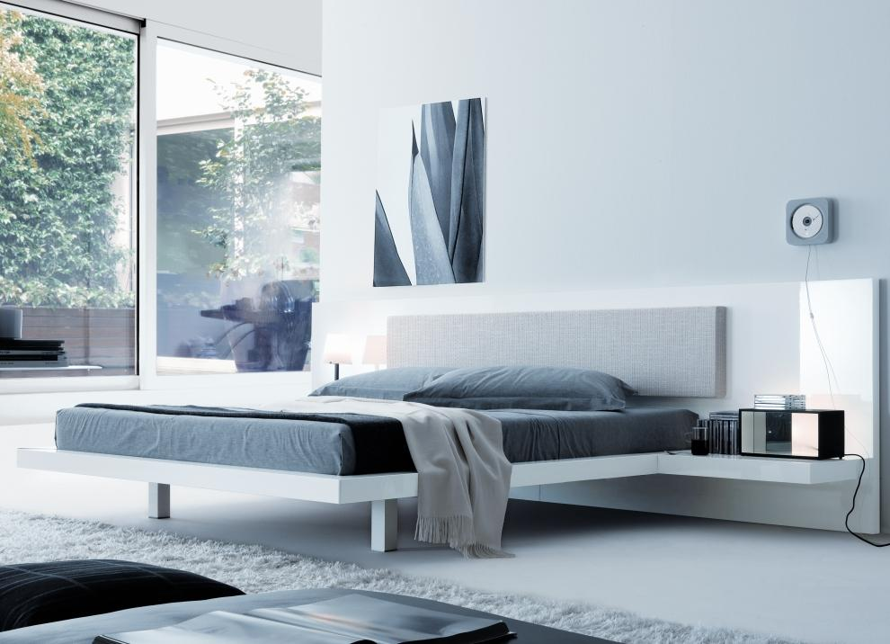 Jesse Ala Bed - Now Discontinued