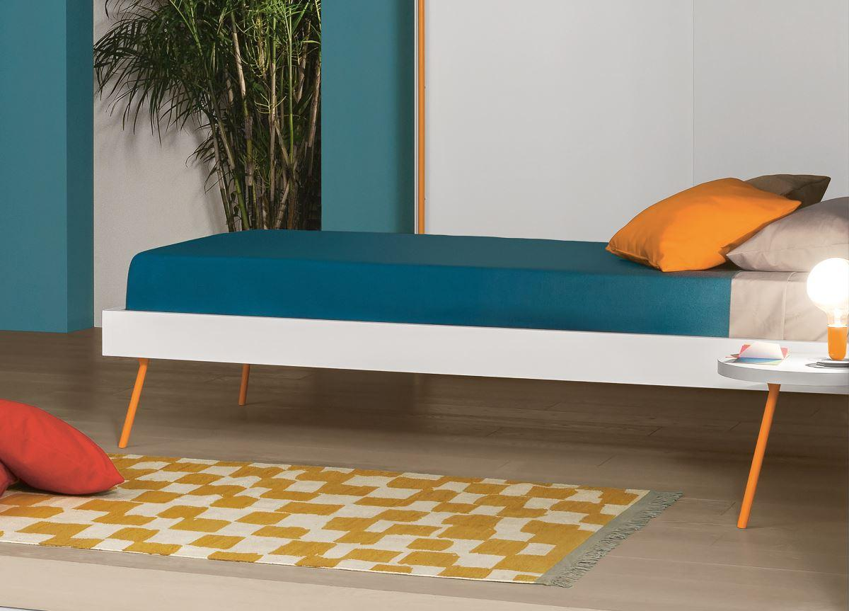Battistella Ambo Children's Bed