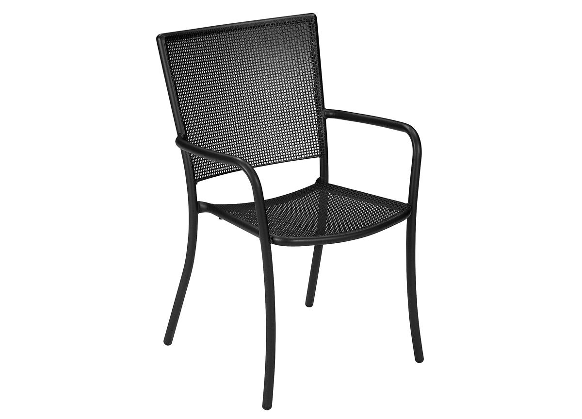 Emu Athena Garden Dining Chair
