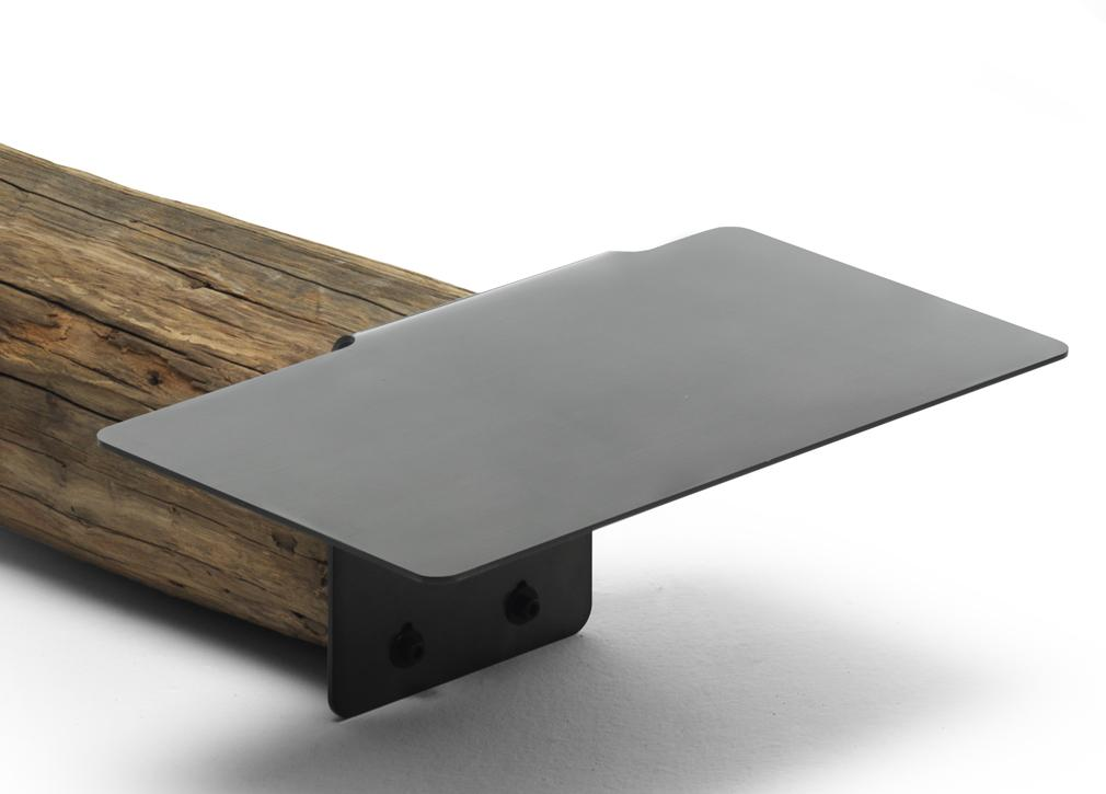 Mogg Beam Coffee Table