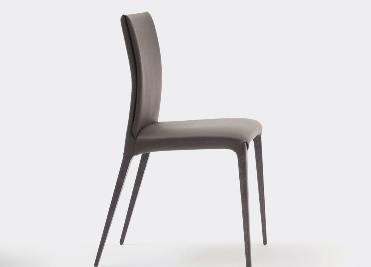 Bonaldo Bel Air Dining Chair