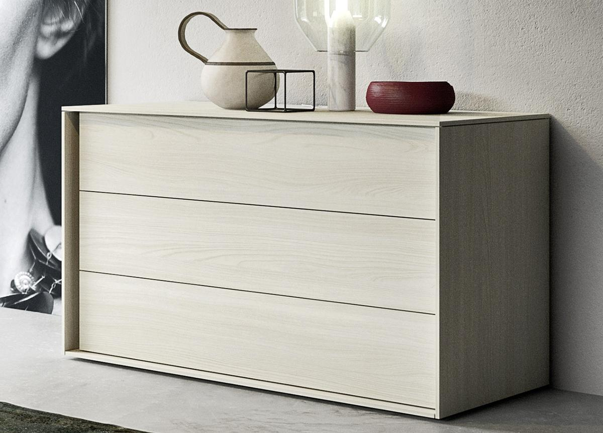 Bilbao Chest Of Drawers
