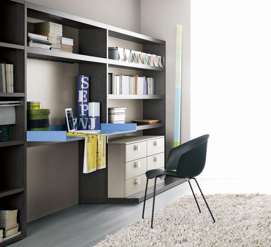 go modern ltd gt bespoke home offices gt home office
