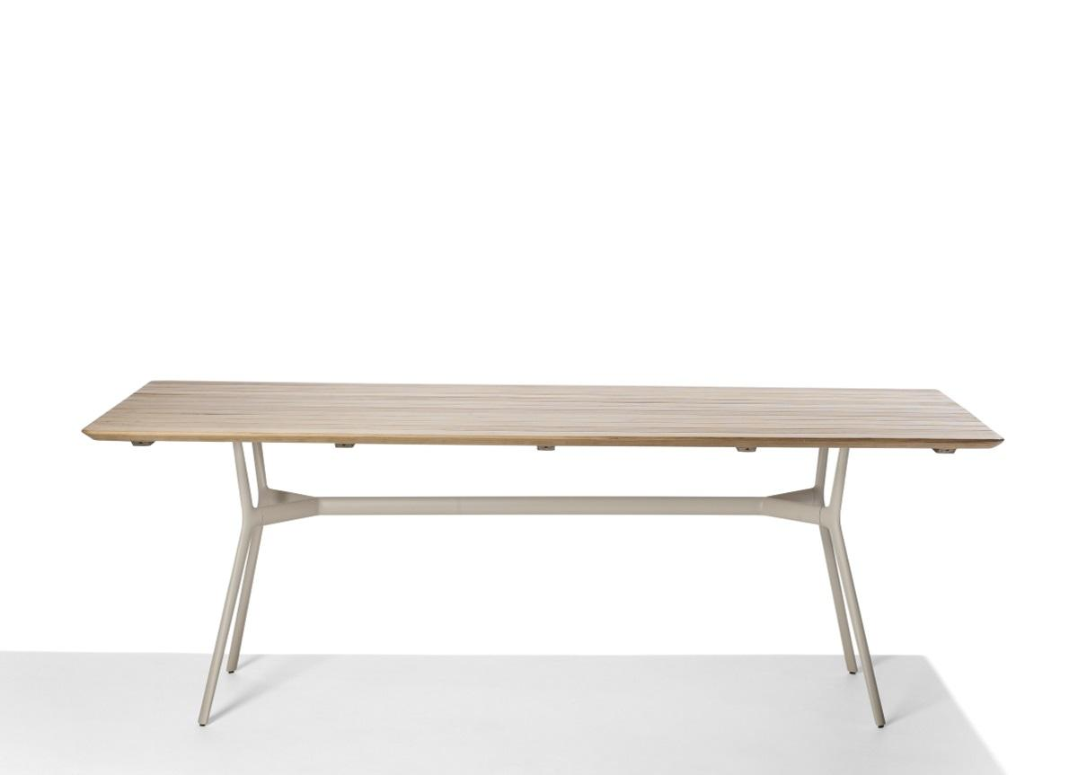 Tribu Branch Garden Dining Table