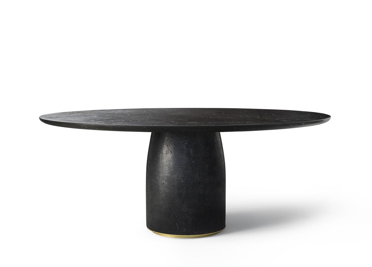 Lema Bule Dining Table