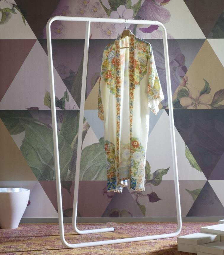 Miniforms Ciao Clothes Stand