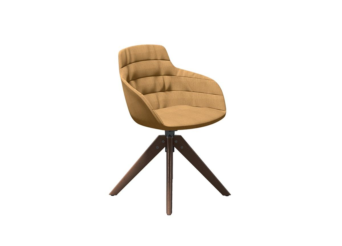 Jesse Captain Play Dining Chair
