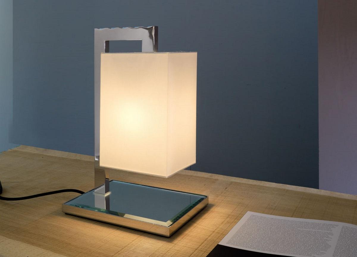 Contardi Coco Deluxe Table Lamp Modern Table Lamps Contardi
