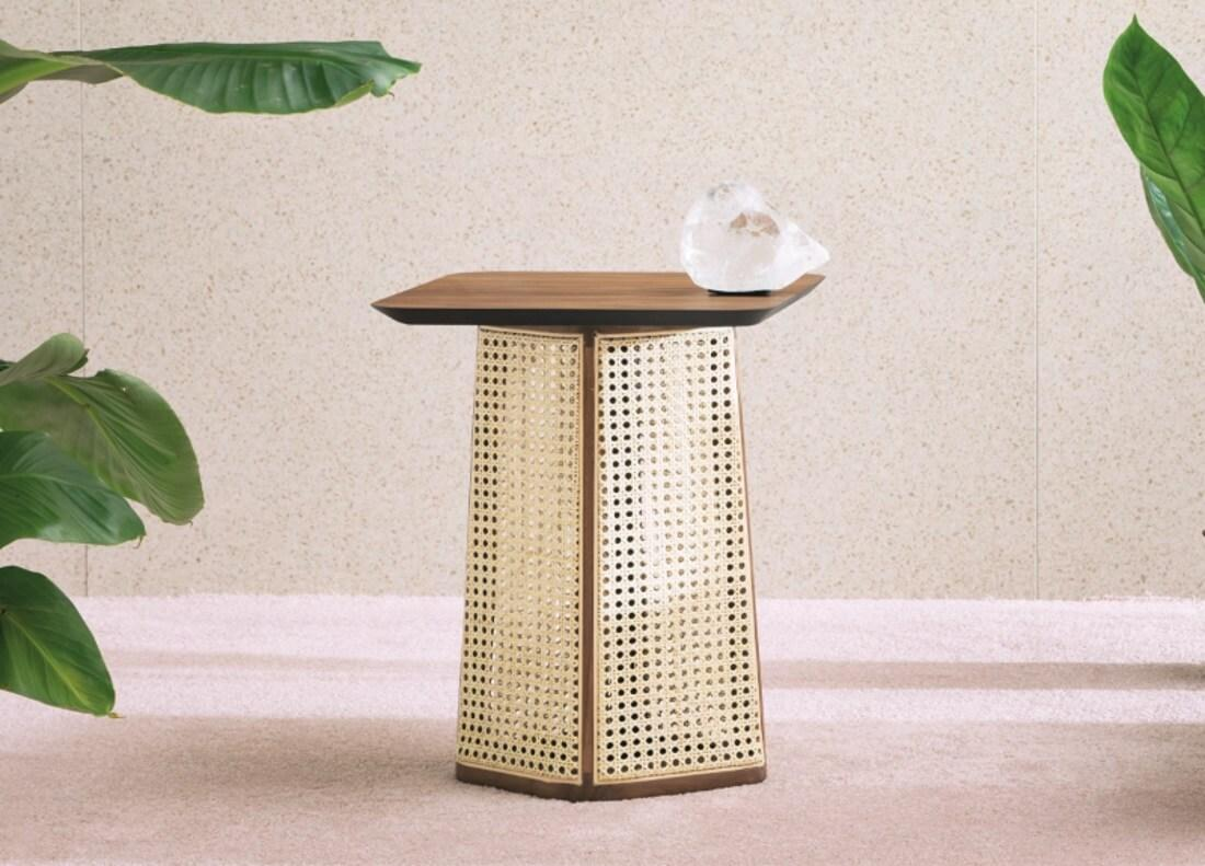 Miniforms Colony Side Table