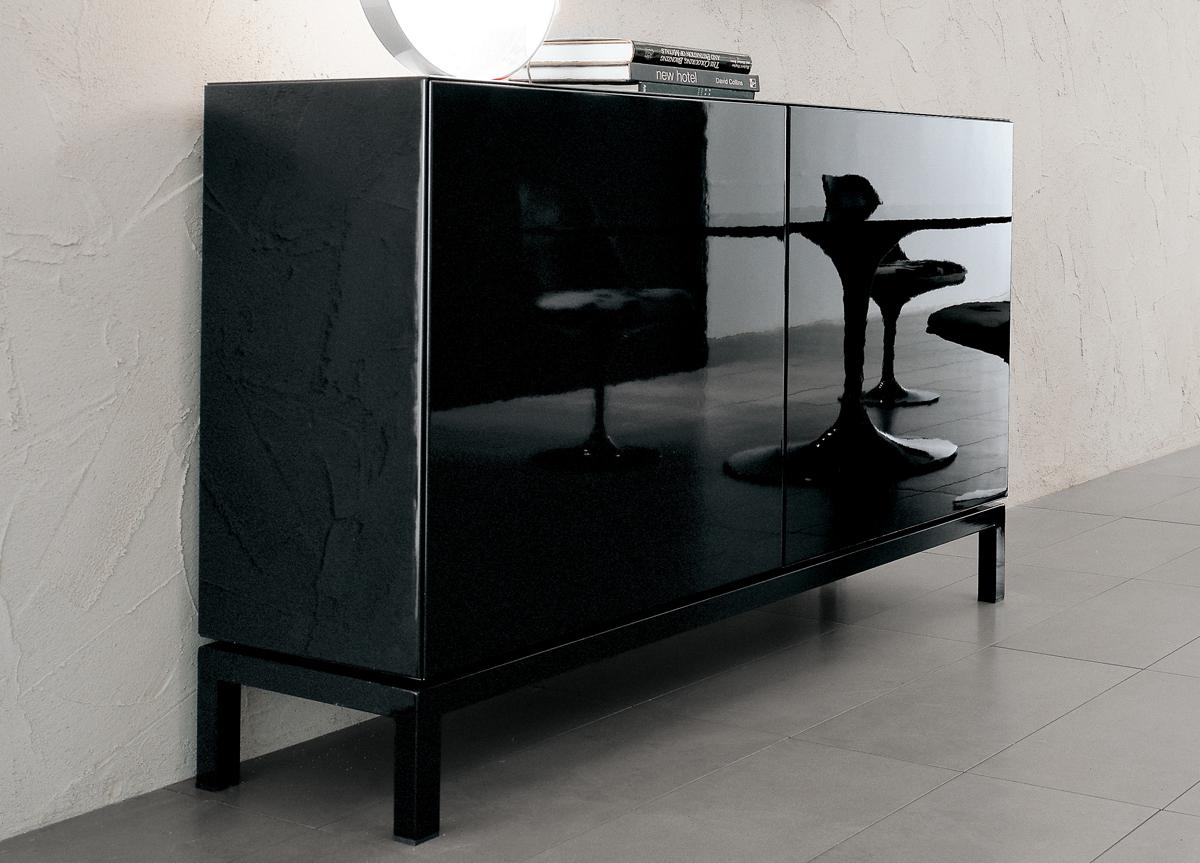 Alivar Container 2 Door Sideboard