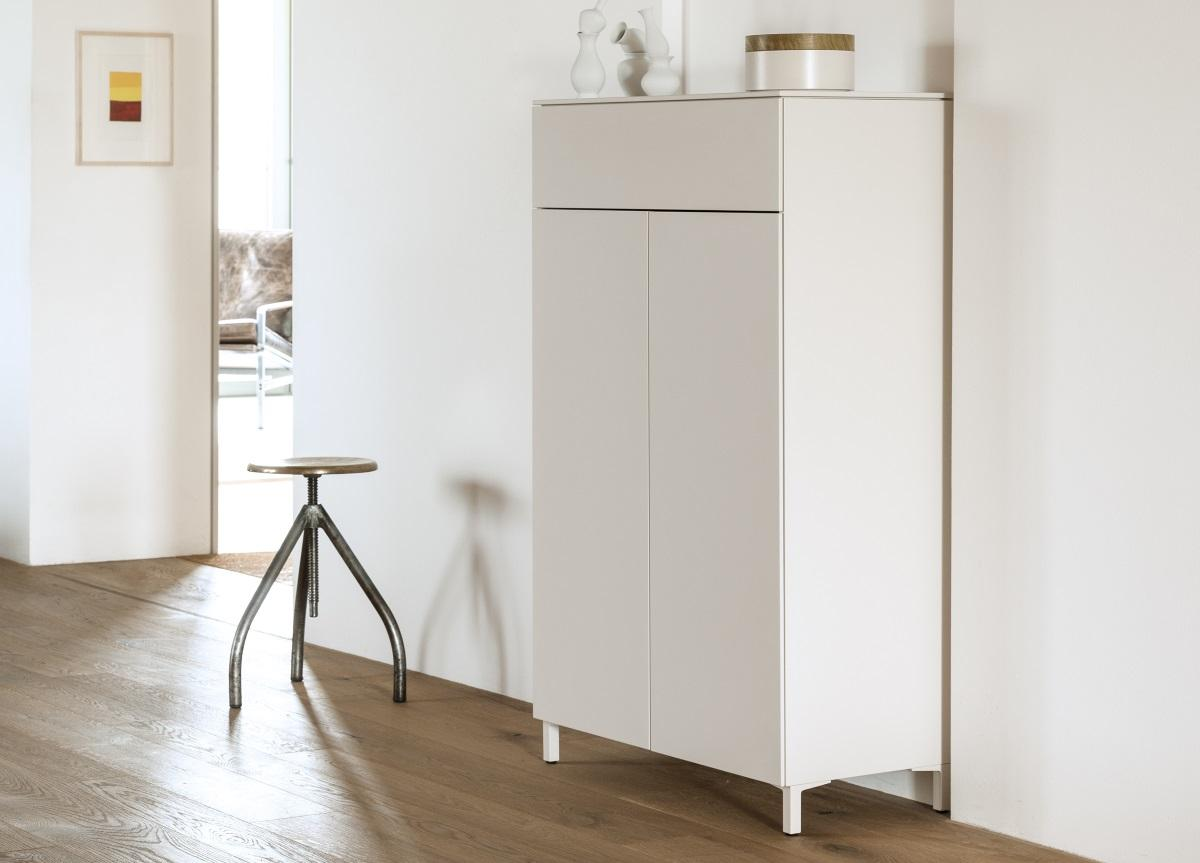 Schoenbuch Cosmo Tall Sideboard