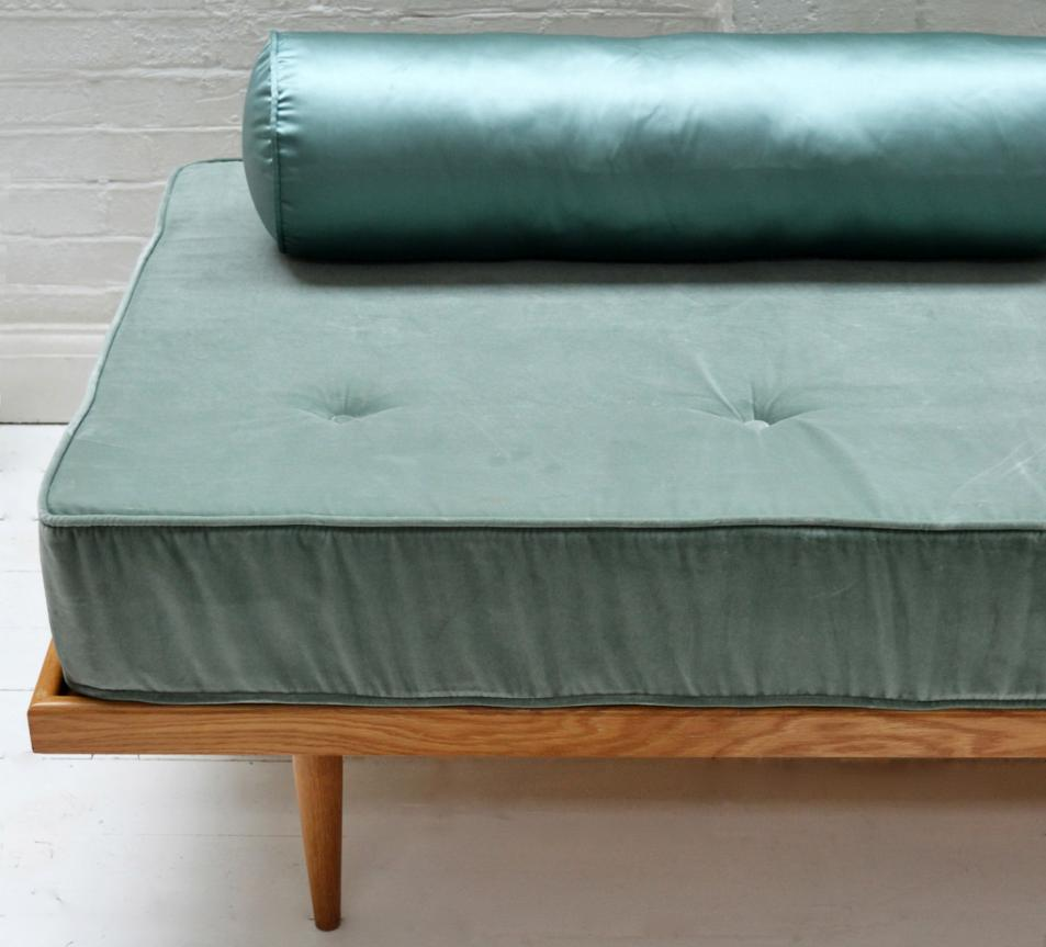 Design By Nico Daybed