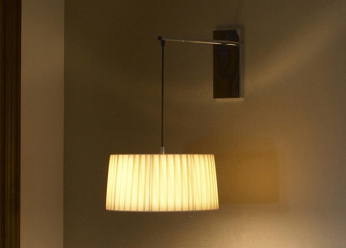 Contardi Divina Wall Light