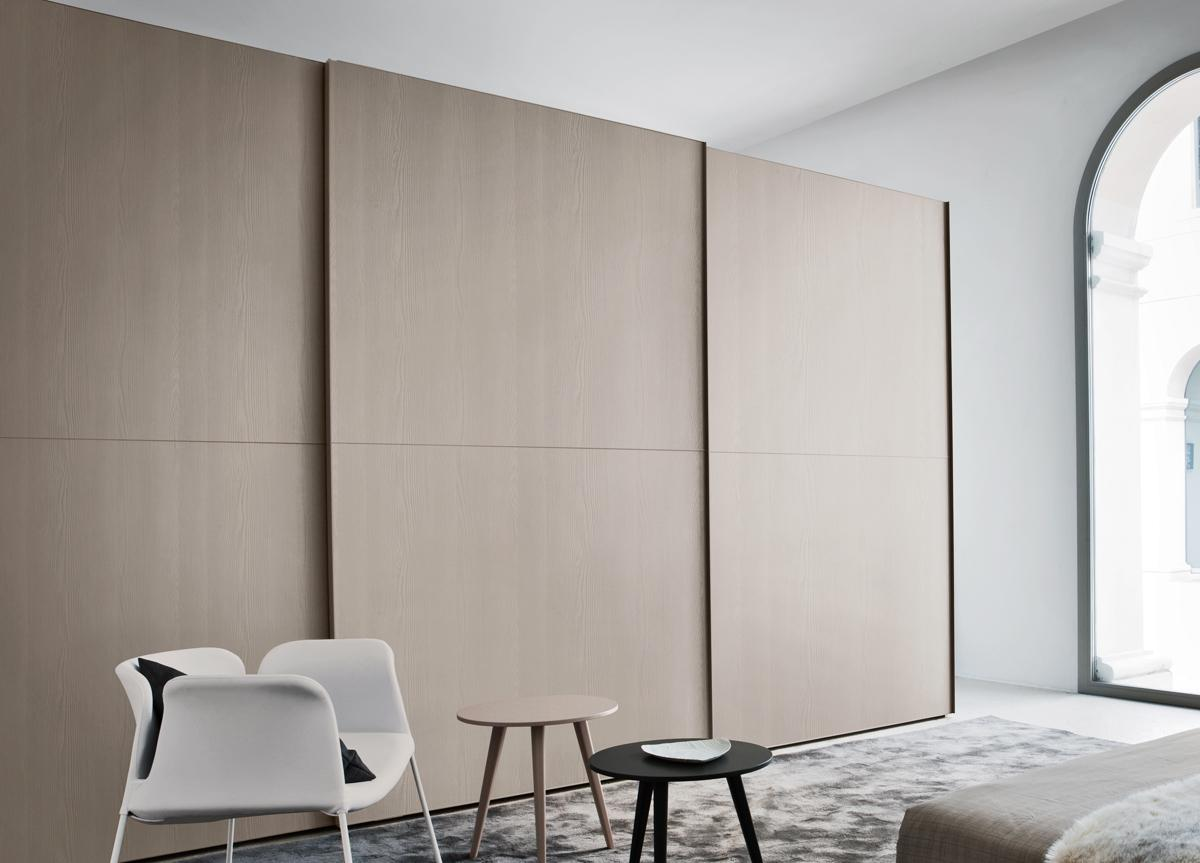 Dover Maxi Sliding Door Wardrobe