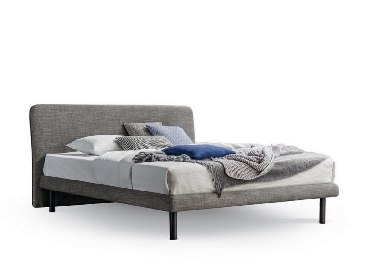 Bonaldo Dream On King Size Bed