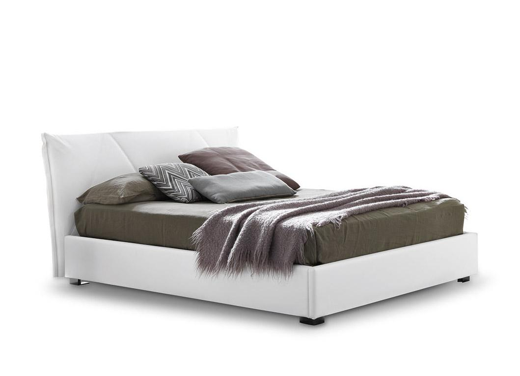 Esprit King Size Bed