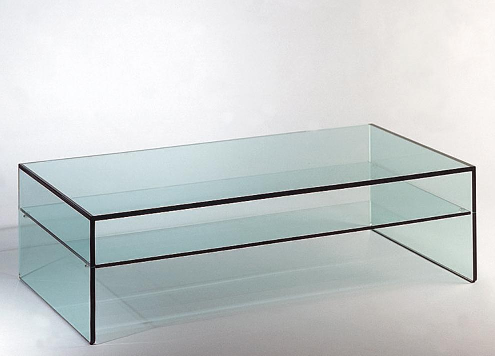 Tonelli Fratina Coffee Table