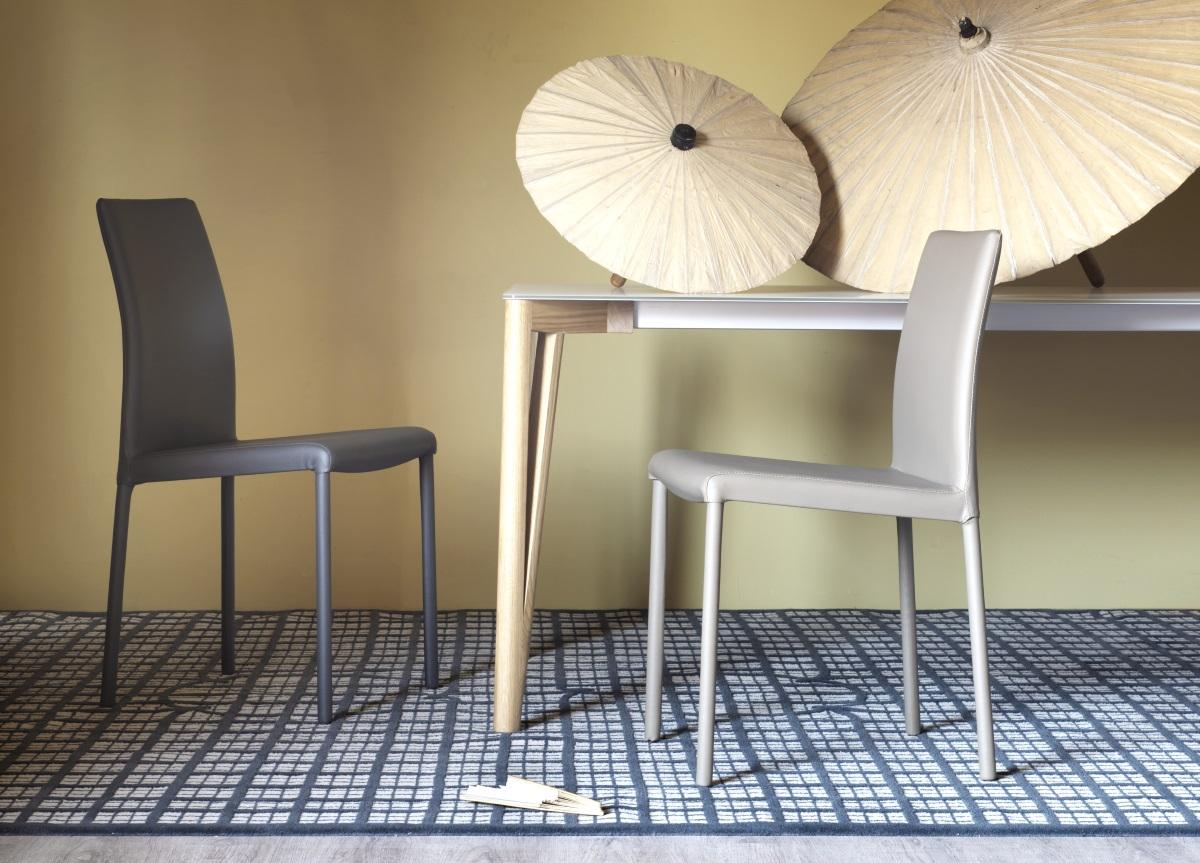 Miniforms Ginger Dining Chair